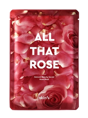 Skin79 Maseczki All That Rose