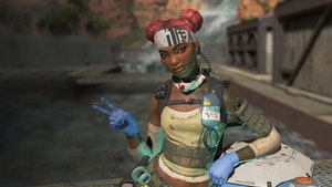 Apex Legends Wraith Lifeline Guide7