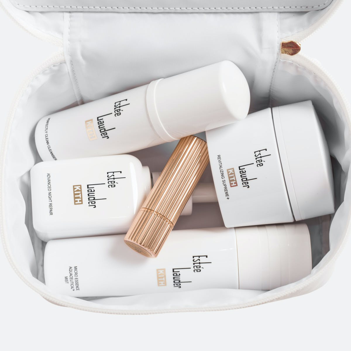 Kith Estee Lauder Products