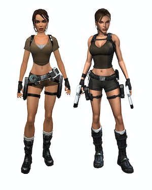 Tomb Raider S Lara Croft Tomb Raider Lara Croft 2568101 1000 1252