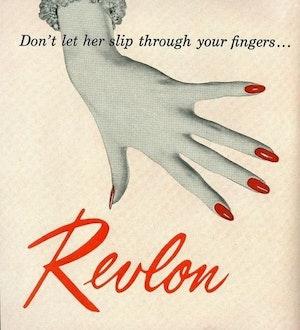 Revlon Ad3