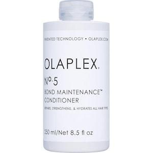 Olaplex Staerkung Und Schutz Bond Maintenance Conditioner No5 75710