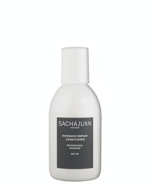 SachaJuan Repair Conditioner