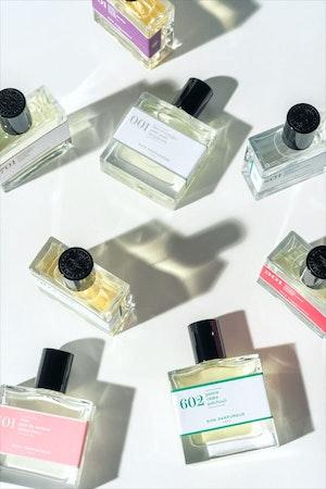 Bon Parfumeur Collection Compressor Min