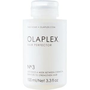 Olaplex Staerkung Und Schutz Hair Perfector No3 54182