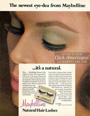 Maybelline 1967 Faux Lashes 620x798