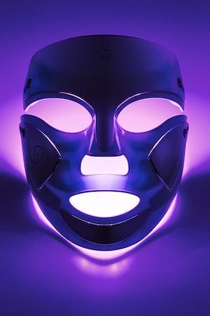 M04 Ily Mag Mask 8104 Blue
