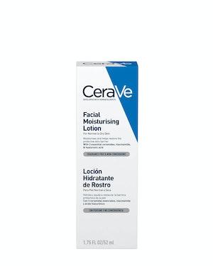 Cerave Feuchtigkeitsspendende Gesichtscreme