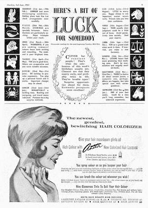 Marilyn 1961 060309
