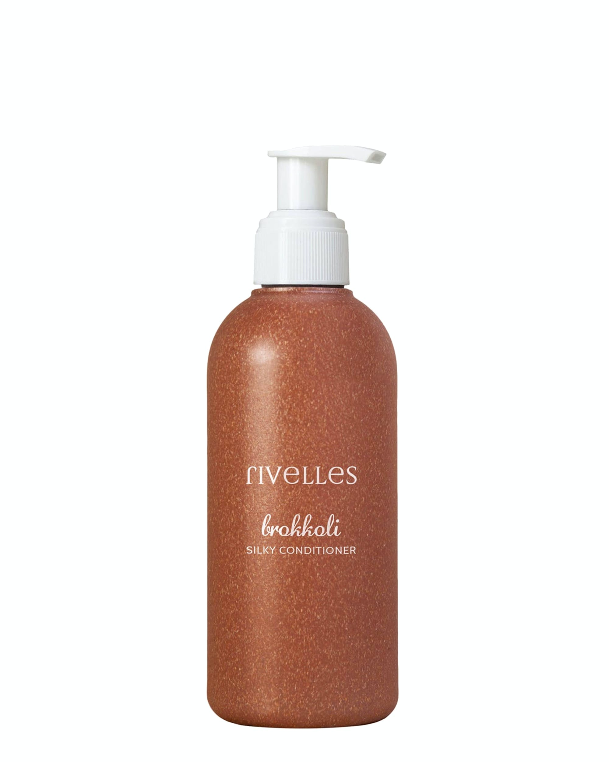 Rivelles Silky Conditioner