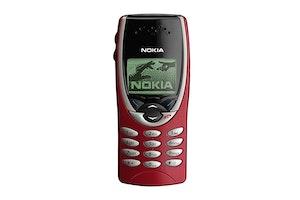 Nokia8210 1378200560