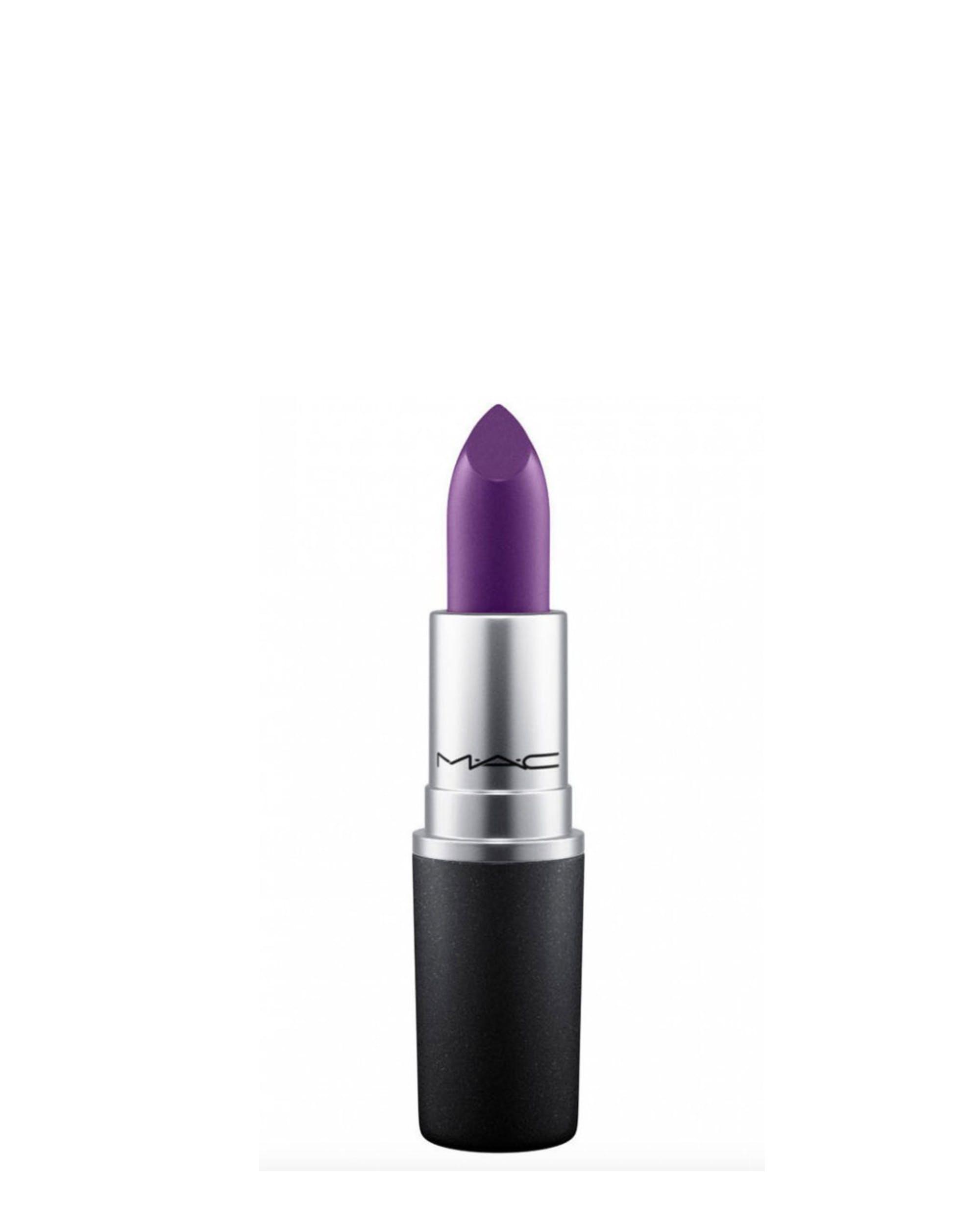 Mac Lippenstift