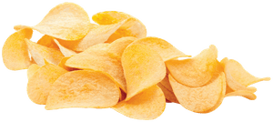 Download Chips Png File 105