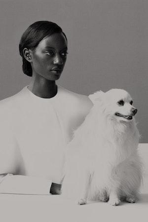 Iloveyoumagazine Magazine Beauty Editorial Loreen Hinz Photography05